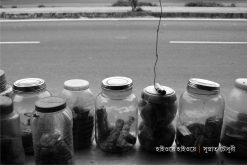 Highway Highway Susanto Chowdhury Boighar Dot In