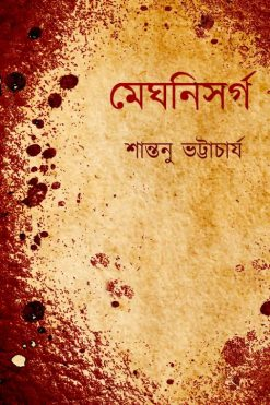 meghnisarga by shantanu bhattacharya boighar dot in