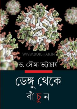 Dengue Theke Banchun