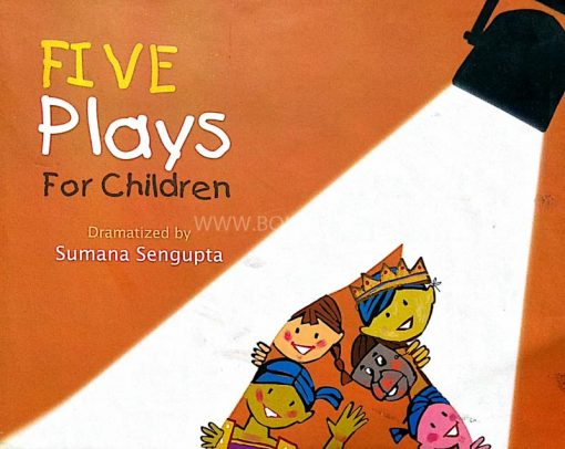 Five Play For Children