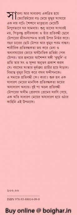 Jhumra