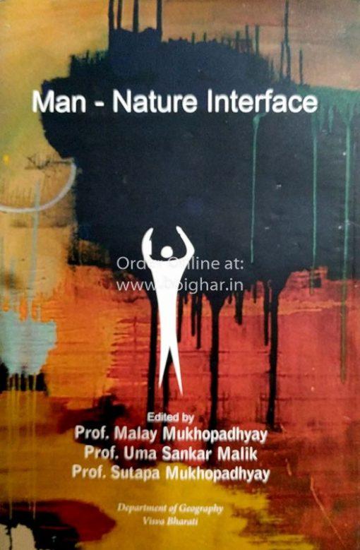 Man Nature Interface