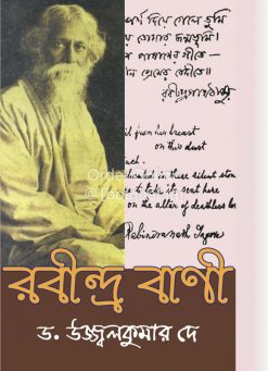 Rabindra Bani