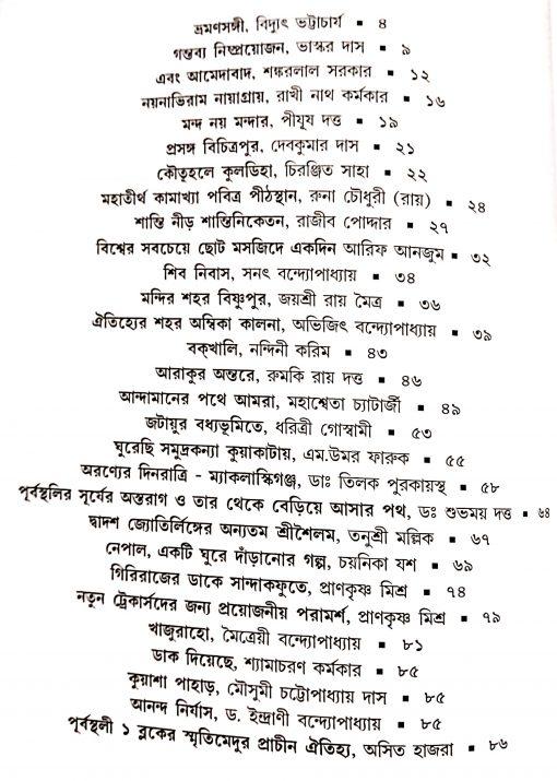 Bhasapath-Bhraman Sankhya-September-2019