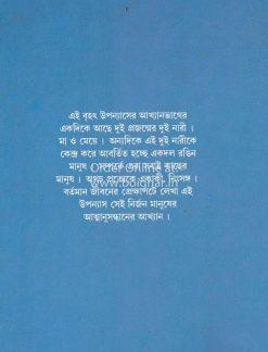 Kachher Manush