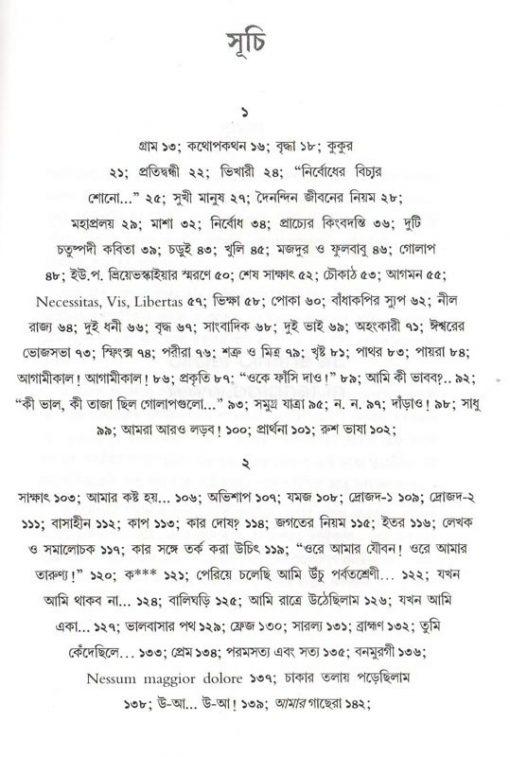 Bardhakya