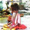 Bhraman O Sadhu Sanga