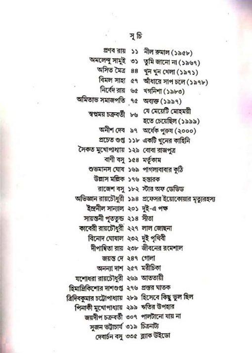Khunir Rong