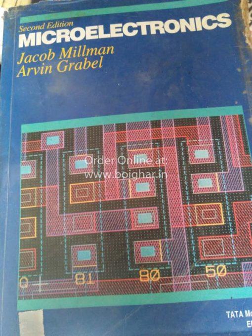 Microelectronics