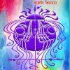 Shaan Diyechhi Chander Kaste [Kakali Kolotan]
