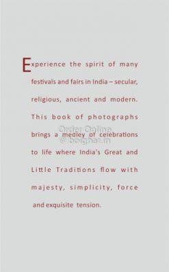 India In Celebration